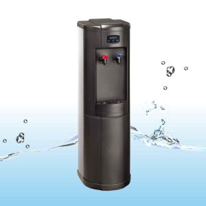 Point of Use Hot and Cold Water Cooler pictures & photos