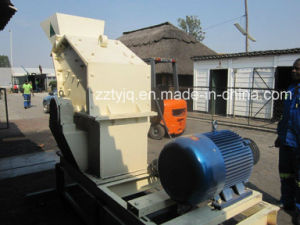 New Stone Crusher Sand Making Machine for Sale pictures & photos