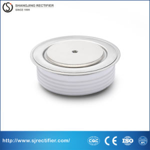 Shangjing Brand Silicon Controlled Rectifier pictures & photos