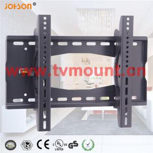Vesa Tilting LCD Wall Bracket (PB-C02)