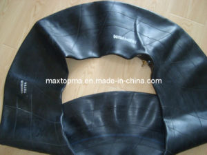 1000-20 China Butyl Tyre Inner Tube pictures & photos