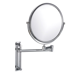 Bathroom Mirrors (wt-1108) pictures & photos