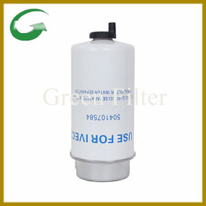 504107584 Fuel Water Separator for Iveco pictures & photos