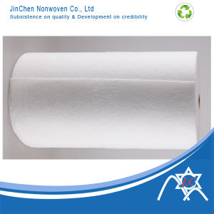 Disposable Wet Wipes, Ideal for Restaurant and Hotel Jinchen 11-125 pictures & photos