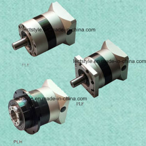 Plh060 Planetary Gearbox From Chinese Supplier pictures & photos