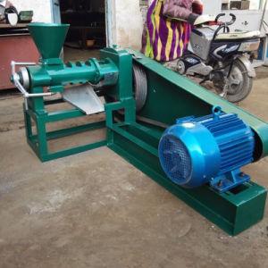 Smaller Unit Grape Seeds Oil Press (6YL-68) pictures & photos