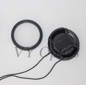 Lens Cover/ Lens Cap for Digital Camera From China pictures & photos