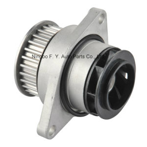 Auto Water Pump (OE: 030121005NV) for Seat, Skoda, Vw pictures & photos