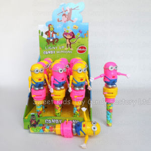 Toy Candy Manufacturer (130915) pictures & photos