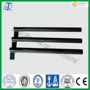 Mixed Metal Oxide (MMO) Anode pictures & photos