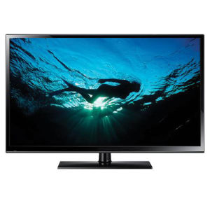 Original Brand New Plasma 51-Inch HDTV