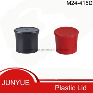 (M24-415D) Plastic Cap Mold for Plastic Bottle, Plastic Cover pictures & photos
