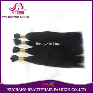7A Grade Brazilian Virgin Hair Body Wave 3PCS Soft Human Hair Weaves Virgin Brazilian Hair Weave Bundles Can Be Dyed, Bleached pictures & photos