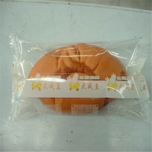 Automatic Bread Packaging / Packing Machine (SFC 450) pictures & photos