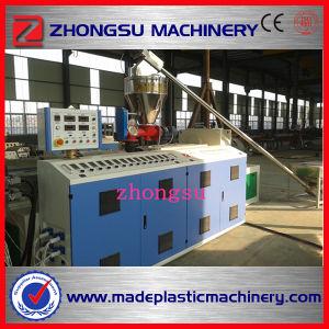 PVC Marble Sheet Production Line Line pictures & photos
