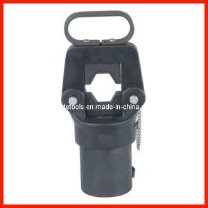 Hydraulic Compression Head (FYQ-500)