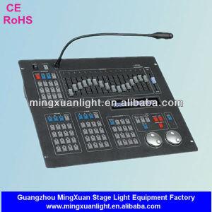 Sunny512 DMX Controller (YS-603) pictures & photos