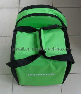 Custom Travel Bag Thermomix Carry Bag