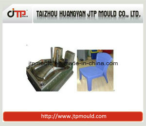 Plastic Baby Chair Mould pictures & photos