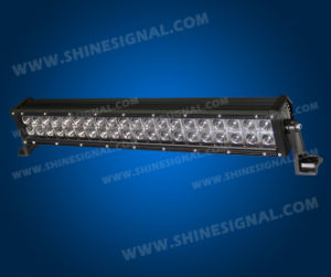Auto Parts LED Lightings (DB3-40 120W) pictures & photos