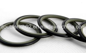 PTFE with Bronze Rod Seals (HBTS)