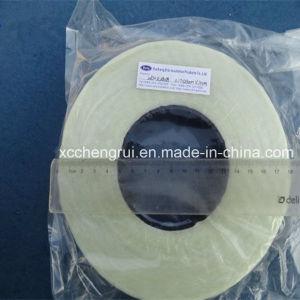 2841-W Insulation Impregnated Fiberglass Tape pictures & photos