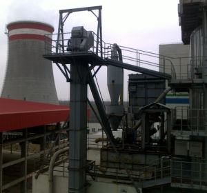 Industrial Bucket Conveyor for Sale, Vertically Designed! pictures & photos