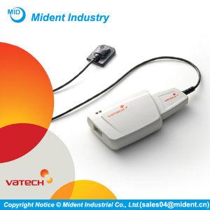 Dental Digital X-ray Imaging System Ez Vatech Sensor pictures & photos