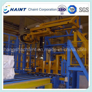 Hot Sale 2017 Pulp Handling System with Good Quality pictures & photos