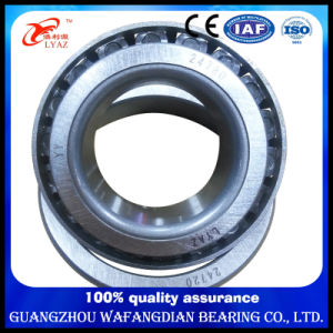 Good Price Tapered Roller Bearing (24780 24720) pictures & photos