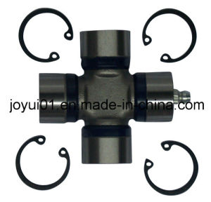 Universal Joint for Mitsubishi Gum pictures & photos