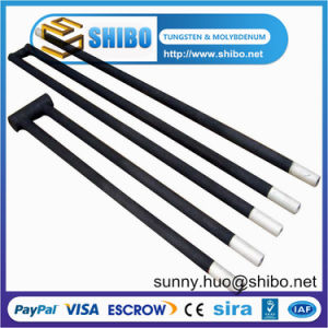 Sic Heating Element, Sic Heater for High Temperature Furace&Kilns pictures & photos