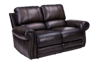 Living Room Furniture Motion Recliner Promotional Sofa Sets pictures & photos