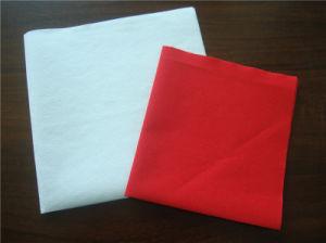 Airlaid Paper Napkin Hwap