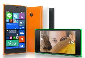 Original Lumia 735 New Unlocked Smartphone pictures & photos