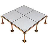 Anti-Static Raised Access Flooring System (CCS700, CCS800, CCS1000, CCS1250, CCS1500, CCS2000)