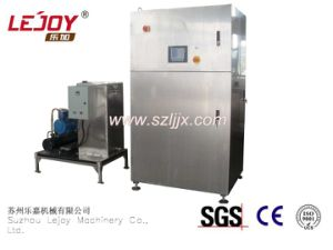 Chocolate Tempering Machine (A) pictures & photos