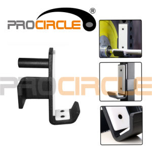 Crossfit Rig Accessory J-Hooks (PC-SP-1002) pictures & photos