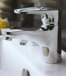 Basin Mixer (TY2159)