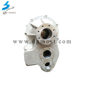 Customized Hardware Casting Metal Engine Motorcycle Auto Parts pictures & photos