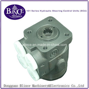 Blince Tractor Parts Steering Control Unit (101 series) pictures & photos