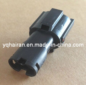 Ket Connector Mg640322 DJ7021-1.8-11 pictures & photos