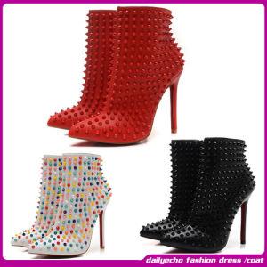 designer football boots  shoes/designer