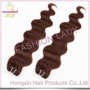 100% Virgin Human Hair Weave