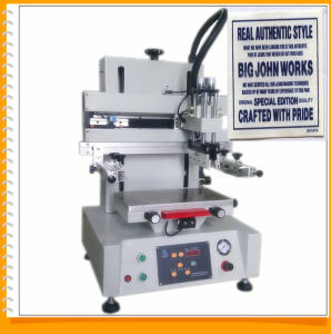 China Vinyl Sticker Printing Machine JQF China Vinyl - Vinyl decal printing machine