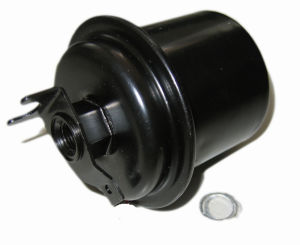 Auto Fuel Filter 16010-ST5-931 for Honda pictures & photos