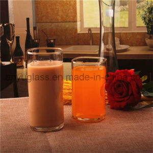 Drinking Wine Shot Glass, Beer Mug, Juice Cup or Beverage Cup pictures & photos