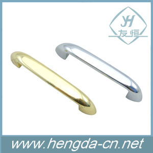 Metal Adjustable Ergonomic Handle pictures & photos