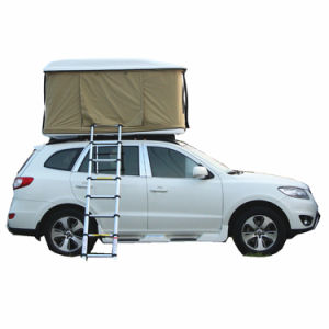 Hard Roof Top Tent (CARTT01-1) pictures & photos