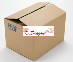 Shipping Boxes Cartons Packing Moving Mailing Box (CCC104) pictures & photos